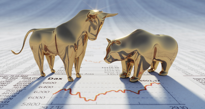 Nach einem wirklich sehr guten Aktienjahr 2019 (DAX mit über 25% Jahresplus) ist auch der Börsenstart in das Jahr 2020 geglückt. Der neu aufgeflammte Iran-Konflikt hat nur kurzzeitig für etwas Nervosität an den Aktienmärkten gesorgt. Da beide Seiten ihre Verhandlungsbereitschaft signalisiert haben, kann man nur hoffen, dass es zu keiner weiteren Eskalation kommt.